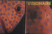 Visionaire 6: Summer 1992, The Sea