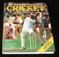 The Hamlyn Encyclopedia of Cricket
