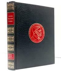 Nobel Prize Library: Miguel Angel Asturias;  Jacinto Benavente; Henri Bergson