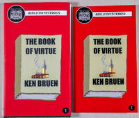 image of The Book of Virtue