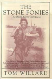 d62a2656a6acaf https   www.biblio.com book stone-ponies-tom-willard d 1073114696 ...