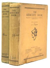 The Mercury Book
