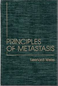 Principles of Metastasis