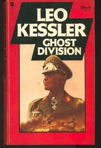 Ghost Division by  Leo Kessler - Paperback - from World of Books Ltd and Biblio.com