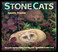 image of STONE CATS