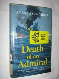 Death of an Admiral