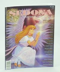 Sedona Journal of Emergence!, December (Dec.) 2006 - Benevolent Outcomes During the Holidays