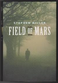 image of Field of Mars