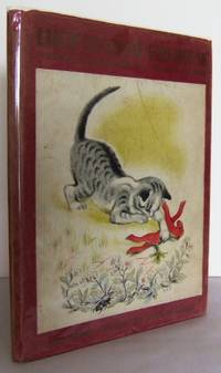 Lucy and the little red horse (also Mrs Mouse & family; Lucy & the Fairy Feasts by Gwendy...