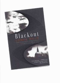 Blackout  ---by Connie Willis ( Oxford Time Travel series)
