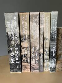books on sale from Gary Menchen