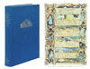 View Image 1 of 5 for One Hundred Books Famous in Children's Literature. Inventory #122985