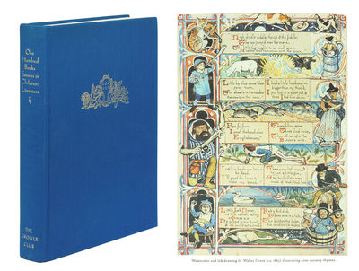 The Grolier Club, 2014. 4to (11 x 8.25 inches), 318, pp. numerous color illustrations, many tipped i...