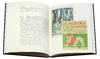 View Image 4 of 5 for One Hundred Books Famous in Children's Literature. Inventory #122985