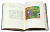 View Image 5 of 5 for One Hundred Books Famous in Children's Literature. Inventory #122985