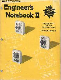 Engineer\'s Notebook II