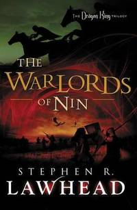 The Warlords of Nin by Stephen Lawhead - Paperback - from The Saint Bookstore (SKU: A9781595549600)