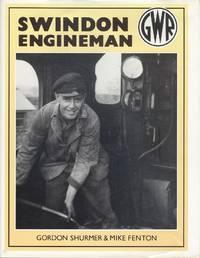Swindon Engineman