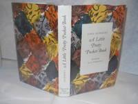 A Little Pretty Pocket Book: a facsimile