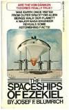 The Spaceships Of Ezekiel