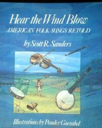 image of Hear the Wind Blow