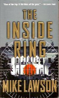 Inside Ring, The