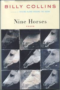 image of Nine Horses