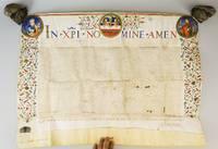 TEXT RELATING TO THE DOMINICAN COMMUNITY OF SANTA MARIA SOPRA MINERVA IN ROME