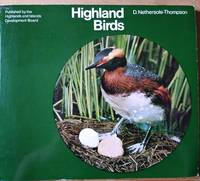 image of Highland Birds