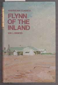 image of Flynn of the Inland