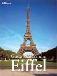 Gustave Eiffel (Archipockets) (Multilingual Edition)