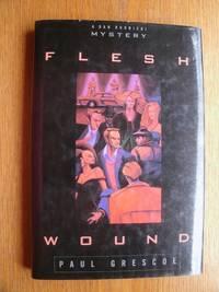 image of Flesh Wound