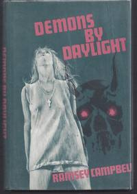 image of Demons by Daylight