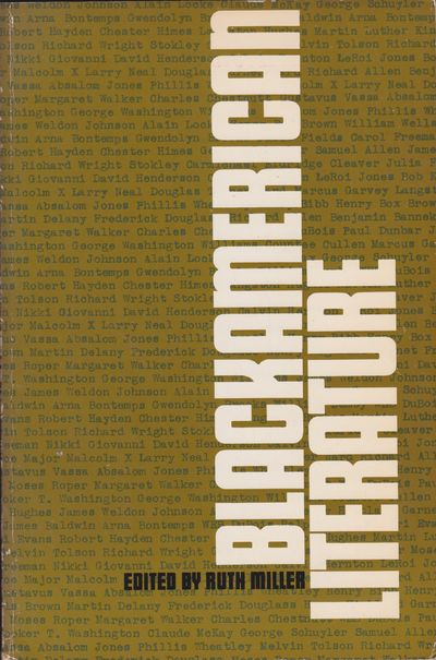 Beverly Hills, California: Glencoe Press, 1971. First Edition, First Printing. Small 4to (9 1/4 x 6 ...