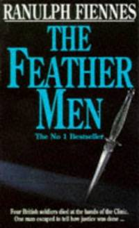 image of The Feather Men