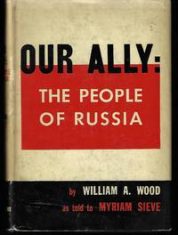 Our Ally:  The People of Russia