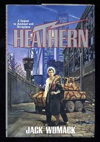 New York: Tom Doherty, 1990. Hardcover. Fine/Fine. First edition. Fine in fine dustwrapper.