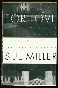 New York: HarperCollins, 1993. Hardcover. Fine/Fine. First edition. Fine in fine dustwrapper, an as ...
