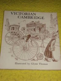 Victorian Cambridge