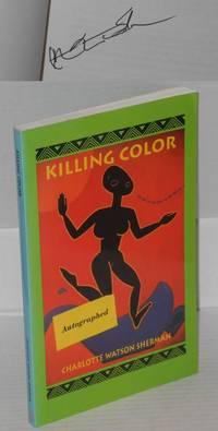 Killing color