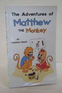 The Adventures of Matthew the Monkey