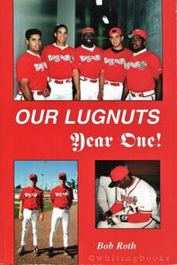 Our Lugnuts, Year One!