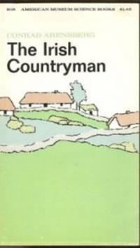 The Irish Countryman
