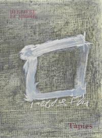 Derriere Le Miroir  234 - Tapies