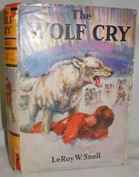 The Wolf Cry