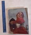 View Image 2 of 3 for Maestri della Pittura del Seicento Emiliano Inventory #116624
