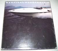 Nautical Quarterly 11