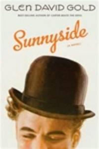image of Gold, Glen David | Sunnyside | Signed First Edition Copy