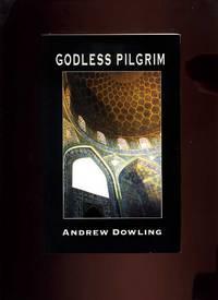 Godless Pilgrim