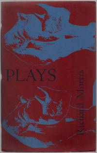 image of Plays